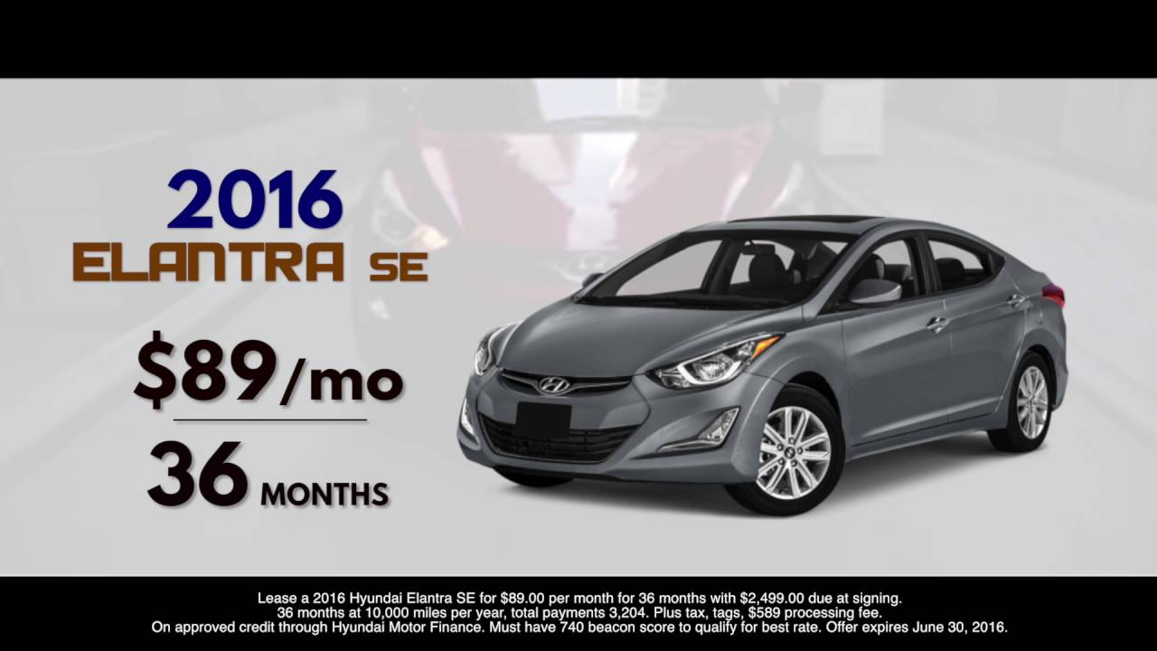 and new sale lease intro elantra for section hyundai finance ottawa on pathway specials