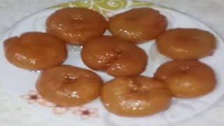 బాదుషా తెలుగు లో    #How To Make Badusha  in Telugu #Badhusha #DeliciousSweet Recipe #CrazyRecipes