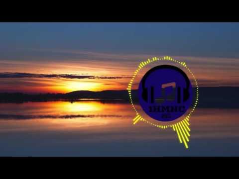 Baoj - Soul [Vlog Music] (1 Hour Loop)