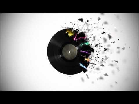 DJ Gollum vs Empyre One  The Bad Touch Gordon & Doyle Remix Edit