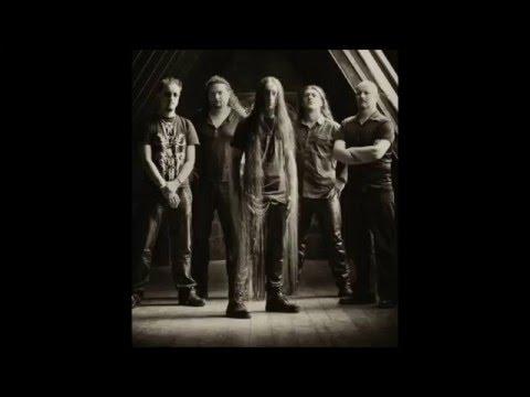 Самые длинноволосые мужчины в мире,планеты!The longest hair in the world