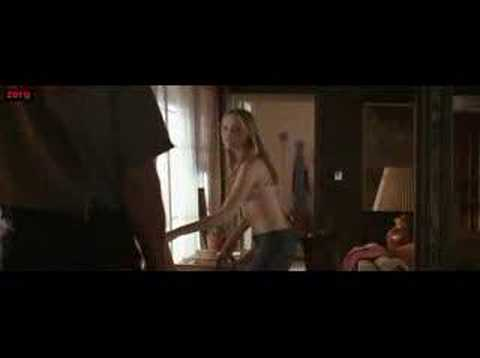 Evan Rachel Wood  Down In The Valley 2