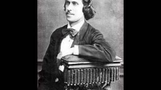 Dynamiden-Walzer op.173 - Josef Strauss
