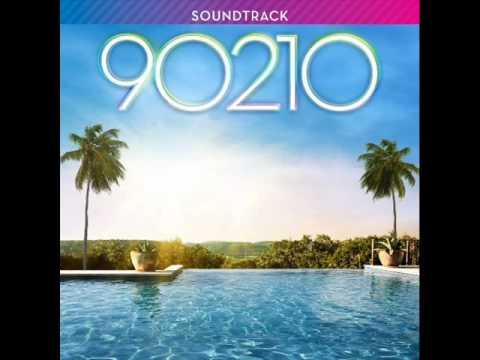 90210 theme song