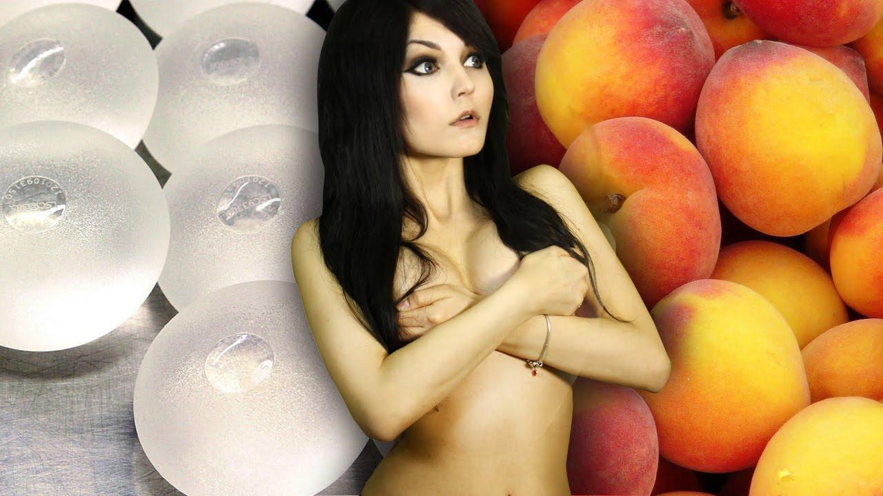 Классические ретро порно ролики смотреть онлайн бесплатно