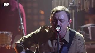 ЗВЕРИ – Дожди пистолеты  MTV Unplugged