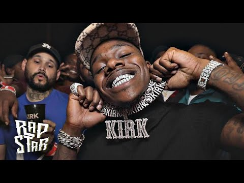 dababy---suge-(baby-on-baby)