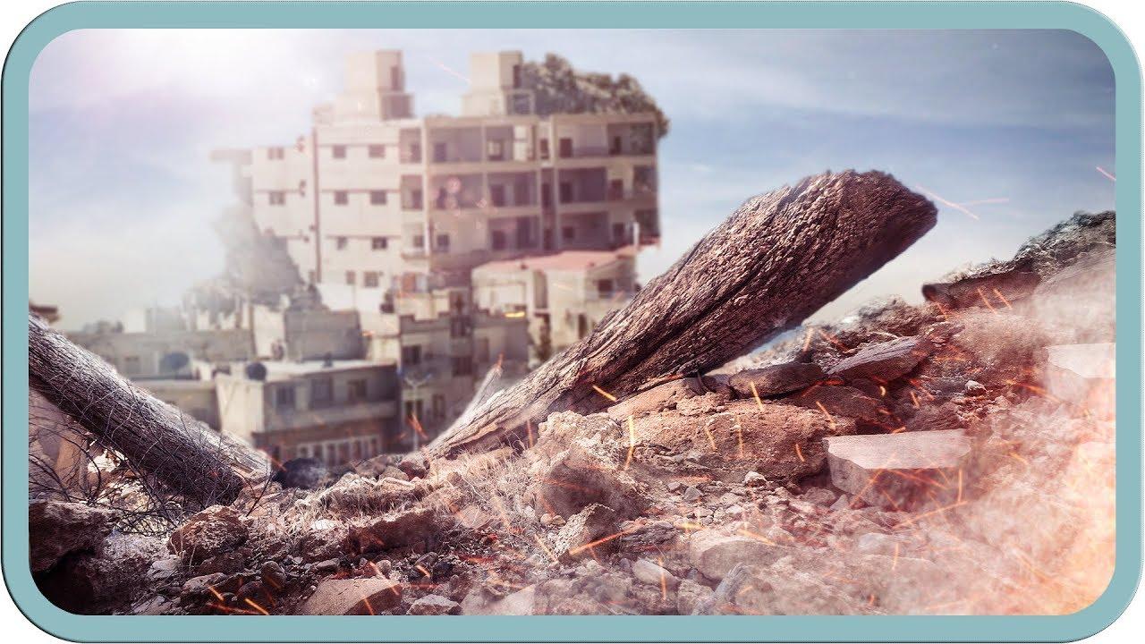 Der Syrer