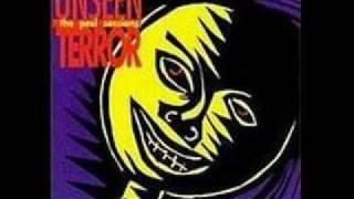 Unseen Terror - 3 - Oblivion Descends