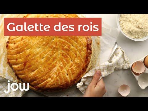recette-de-la-galette-des-rois