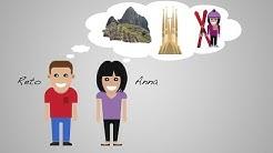 Was ist eine Assistance Reiseversicherung?