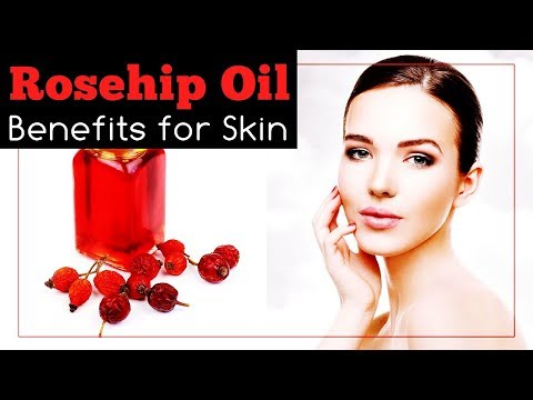 rosehip-oil-for-skin:-benefits-and-uses