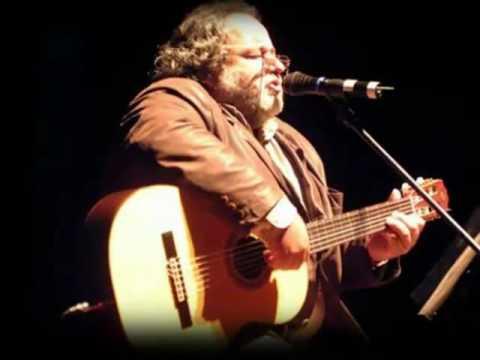 Pedro Barroso - Viva quem canta: Viva quem escreve e canta assim