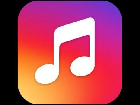 comment-télécharger-de-la-musique-gratuitement-sur-ipad-/-ipod-/-iphone