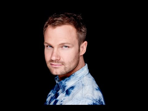 iEnlive Interview with Dash Berlin