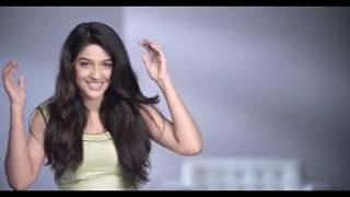 Indulekha Bringha Selfie bottle Testimonial ad - Actress Archana Kavi reveals her hair care secret. Thumbnail