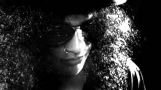 Lou Pallo & Slash - Deep In The Blues