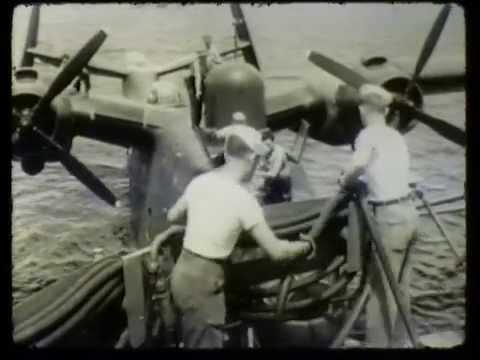 Operation SANDSTONE (U.S. Navy)