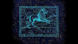 Древният магурски хороскоп. Какво казват знаците за всеки от нас?