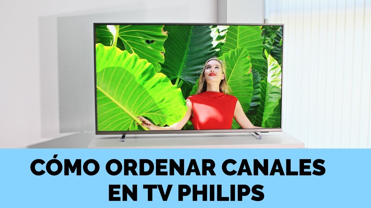 Canale Tv