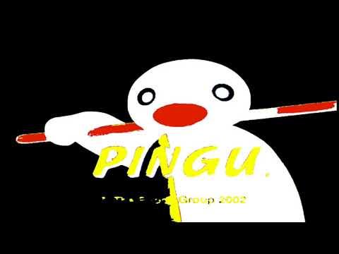 Pingu Outro In G Major 8 (FIXED)