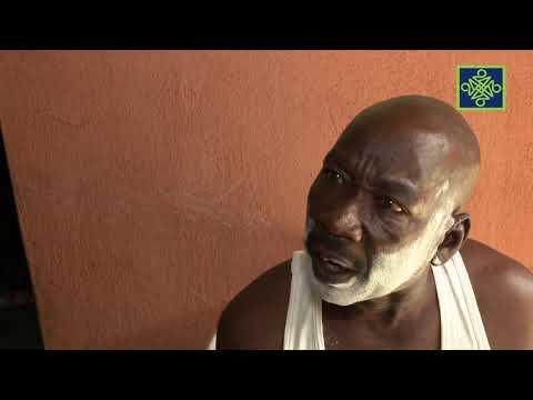 Dadin Kowa Sabon Salo Episode 92