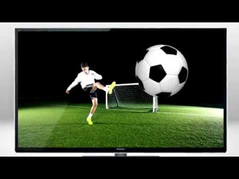 panasonic-viera-tc-p50st50-50-inch-1080p-600hz-full-hd-3d-plasma-tv-video