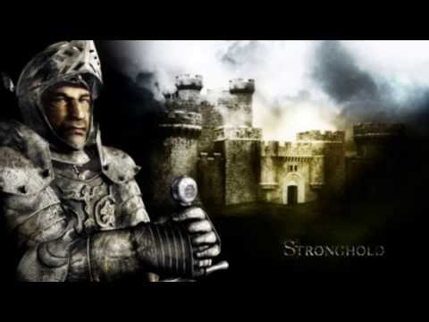 Stronghold - Battle Music