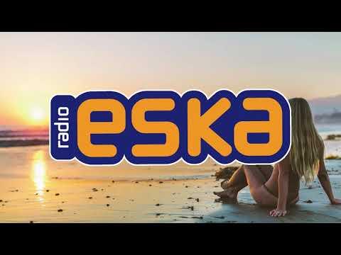 ✬Najlepsze Piosenki Eska 2018 ✬Najlepsza Radiowa Muzyka 2018 ✬#Gorąca 20
