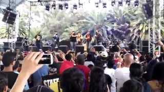 Caballeros Del Plan G Feat Pato Machete - En El Camino
