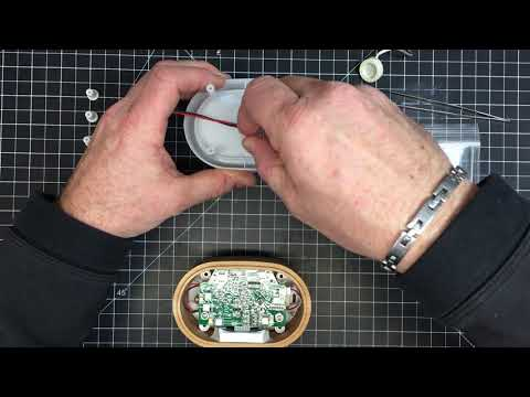 how-to-replace-the-ultrasonic-disc-in-a-doterra-lumo-diffuser