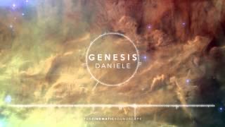DANIELE - Genesis (Extended Version)