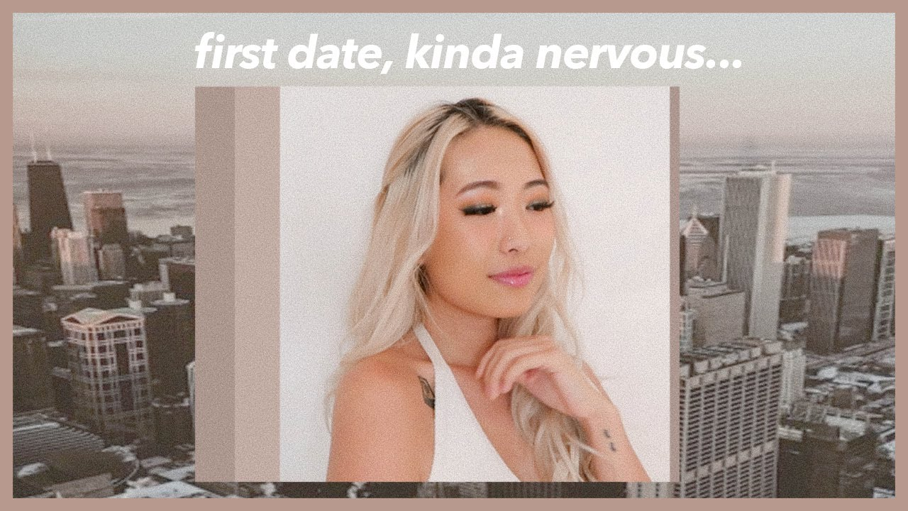 Grwm For A Date Á´— E Youtube It can be a complicated thing to deal with, at times, for sql server developers. youtube