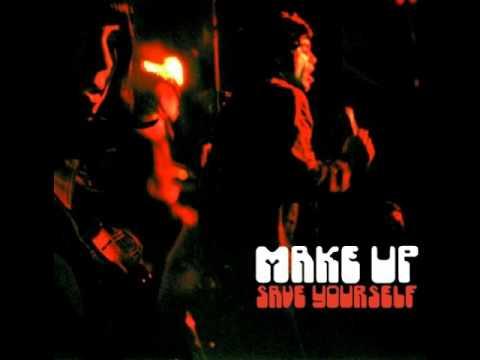 Make Up - The Bells mp3
