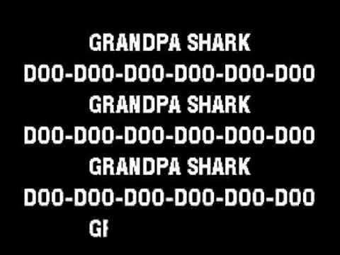 baby-shark-lyrics