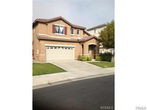 Home For Rent: 26217 Heritage Union Lane,  Murrieta, CA 92563 | CENTURY 21