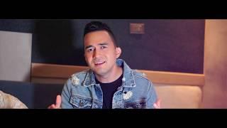 La Casa de Dios  l Video Oficial l Sergio Luis Rodríguez
