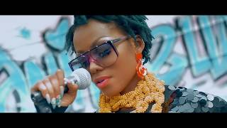 Mani Bella feat K-Tino -  Le Secret De MaMa  ( Official Video )