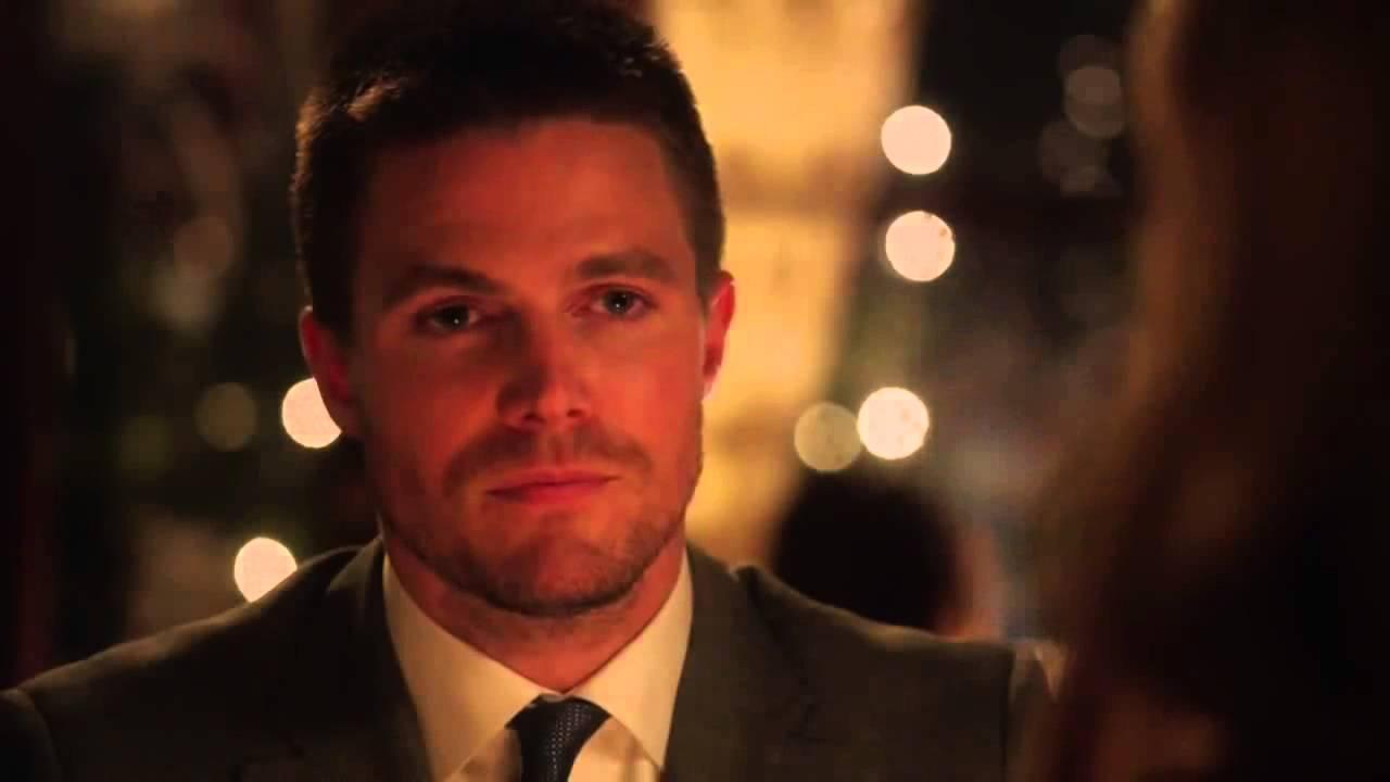 Download Arrow Season 3 - Official Trailer