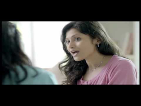 A guide to iKnow - An ovulation kit - Hindi