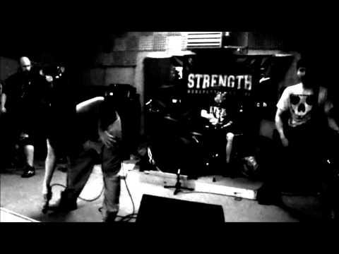 Strength - Full Concert - Live @ Silvanos Birthday Bash @ Bad Ragaz 06/04/2013
