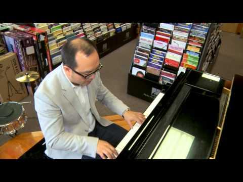 Brambleton - A&A Music