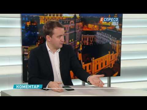 ОПЗ: приватизацію провалено, що буде з бюджетом?