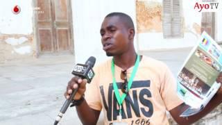 Utalii Zanzibar umeshuka,sababu ya kushuka ni hii....