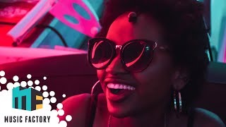 Baixar Dance Now | Electronic | Trap Music | Music Factory