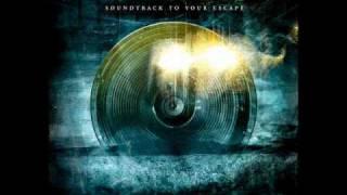 In Flames - Dead Alone - Soundtrack To Your Escape (HQ)