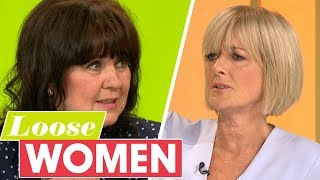 Should We Ban Exams? | Loose Women
