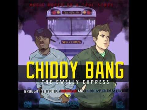 Chiddy Bang - Opposite Of Adults. LYRICS - YouTube