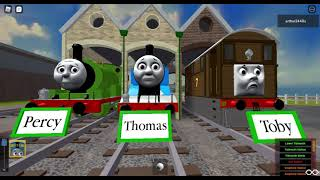 R.IP crazy caboose creations you'll never be forgotten ;(