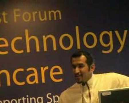 technology in health care part 2
